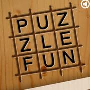 Обложка Puzzle Fun