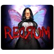 Обложка Redrum
