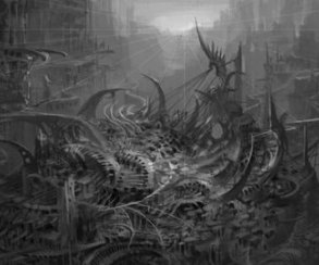 Музыку к Torment: Tides of Numenera напишет автор саундтрека Planescape: Torment