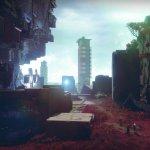 Скриншот Destiny 2 – Изображение 21