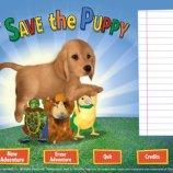 Скриншот Wonder Pets Save the Puppy