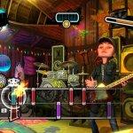 Скриншот Ultimate Band – Изображение 4