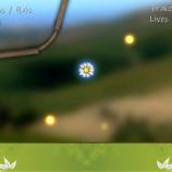 Скриншот Breeze – Изображение 3