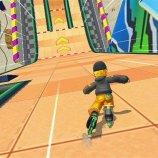 Скриншот Active Life: Extreme Challenge
