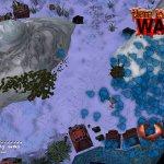 Скриншот There Is Only WAR! – Изображение 42