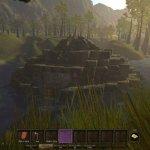 Скриншот Frontiers – Изображение 2