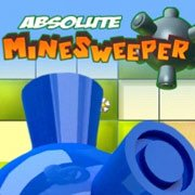 Обложка Absolute Minesweeper