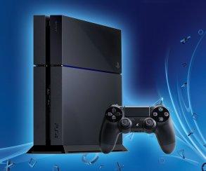 В США Sony снизит стоимость стандартной модели PlayStation 4 на $50