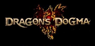 Dragon's Dogma. Видео #27