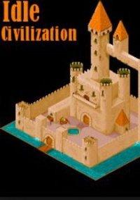 Обложка Idle Civilization