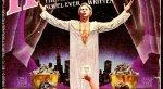 По «Чужаку в чужой стране» Роберта Хайнлайна делают сериал - Изображение 4