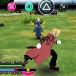 Скриншот Fullmetal Alchemist: Brotherhood – Изображение 7