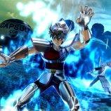 Скриншот J-Stars Victory VS+