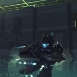 Скриншот Deep Black – Изображение 3
