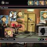 Скриншот Rock Manager – Изображение 3
