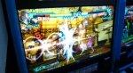 Анонсировано продолжение Persona 4 Arena - Изображение 10
