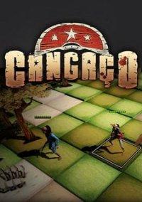 Cangaço – фото обложки игры
