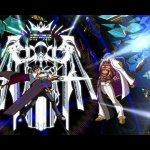 Скриншот BlazBlue: Chrono Phantasma – Изображение 2