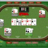 Скриншот DD Tournament Poker: No Limit Texas Hold'em – Изображение 6