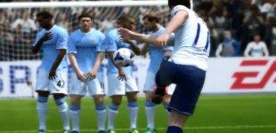 FIFA 14. Видео #4