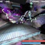 Скриншот Inago Rage – Изображение 5