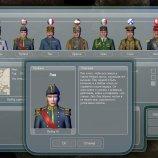 Скриншот Diplomacy (2005) – Изображение 10