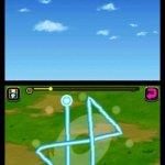 Скриншот Pokémon Ranger: Guardian Signs – Изображение 24