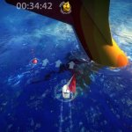Скриншот Sailboat Championship – Изображение 4
