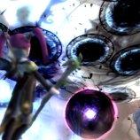Скриншот Dragon Nest – Изображение 3