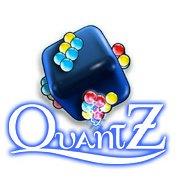 Обложка Quantz