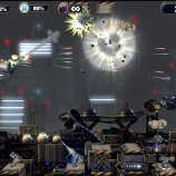 Скриншот Moorhuhn Approaching – Изображение 1