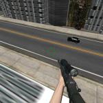Скриншот City Sniper Thriller – Изображение 2