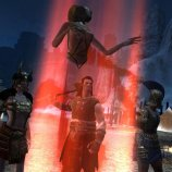 Скриншот Age of Conan: Hyborian Adventures