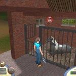 Скриншот Championship Horse Trainer – Изображение 14