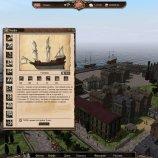 Скриншот East India Company
