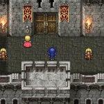 Скриншот Final Fantasy 4: The Complete Collection – Изображение 6