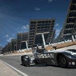 Скриншот Gran Turismo 6 – Изображение 1