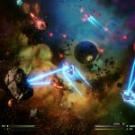 Скриншот Dead Star – Изображение 2