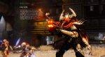 Новые изображения из Destiny представили игровые классы и противников - Изображение 8