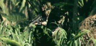 Sniper: Ghost Warrior. Видео #2