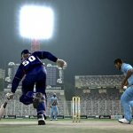 Скриншот Cricket 2005 – Изображение 9