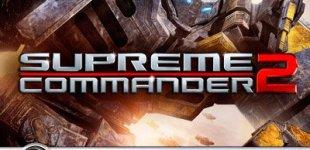 Supreme Commander 2. Видео #2
