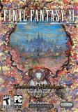 Final Fantasy 11: Treasures of Aht Urhgan – фото обложки игры