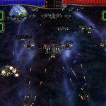 Скриншот AstroMenace – Изображение 6