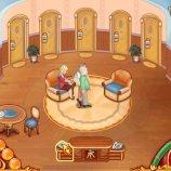 Скриншот Отель Джейн