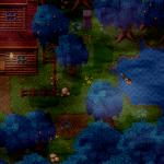 Скриншот Celestial Tear: Demon's Revenge – Изображение 4