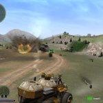 Скриншот Hard Truck: Apocalypse – Изображение 74