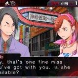 Скриншот Shin Megami Tensei: Devil Survivor Overclocked