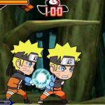 Скриншот Naruto SD Powerful Shippuden – Изображение 17