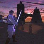 Скриншот Star Wars: Obi-Wan – Изображение 3